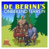 CD-onbekend