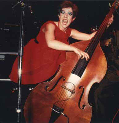 berini's-alezhoptanden-1987
