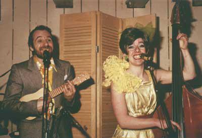 berini's-duo-1985
