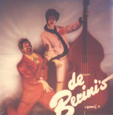 berini's-fanclubbord-1986