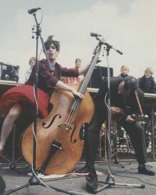 berini's-oeralwild-1986