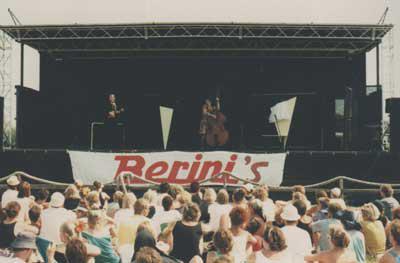 berini's-terschpod-1995