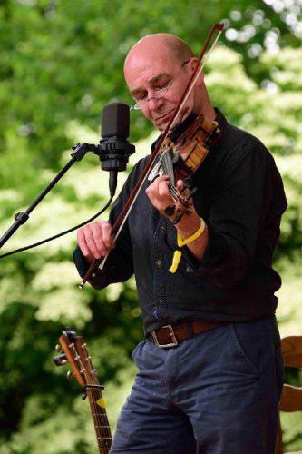 DSC 0049 Marjolein Meijers Band
