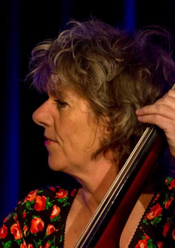 Meijers, Marjolein - Famillie Band - WP 20150101 - 01 - A4 - nt - web (1)