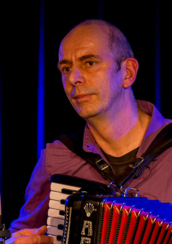 Meijers, Marjolein - Famillie Band - WP 20150101 - 07 - A4 - Onno Kuipers - nt - web
