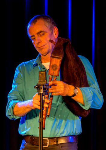 Meijers, Marjolein - Famillie Band - WP 20150101 - 11 - A4 - Walter Kuipers - nt - web