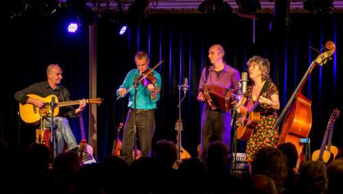 Meijers, Marjolein - Famillie Band - WP 20150101 - 12 - A4 - nt - web