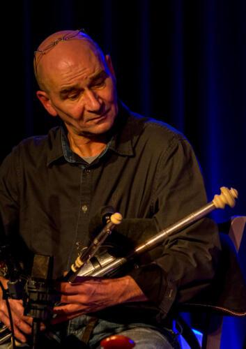 Meijers, Marjolein - Famillie Band - WP 20150101 - 14 - A4 - Rens van der Zalm - nt - web