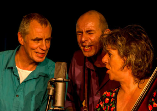 Meijers, Marjolein - Famillie Band - WP 20150101 - 17 - A4 - nt - web