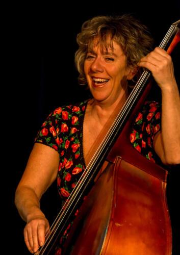 Meijers, Marjolein - Famillie Band - WP 20150101 - 18 - A4 - nt - web