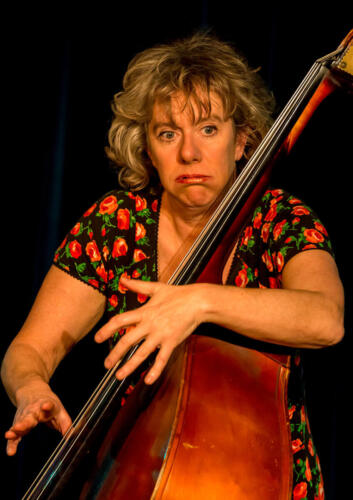 Meijers, Marjolein - Famillie Band - WP 20150101 - 20 - A4 - nt - web