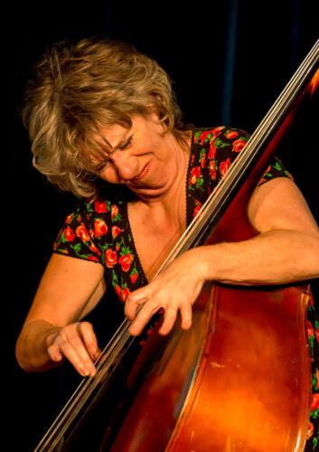 Meijers, Marjolein - Famillie Band - WP 20150101 - 21 - A4 - nt - web