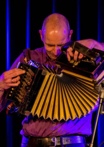 Meijers, Marjolein - Famillie Band - WP 20150101 - 26 - A4 - Onno Kuipers - nt - web