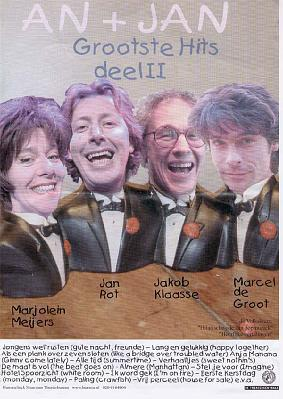 An--Jan-deel2-front