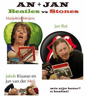 AnJan-Beatles-Stones-2010