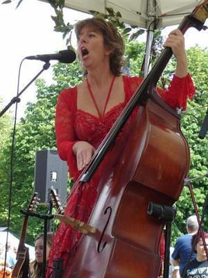 zomerpark 2009 06