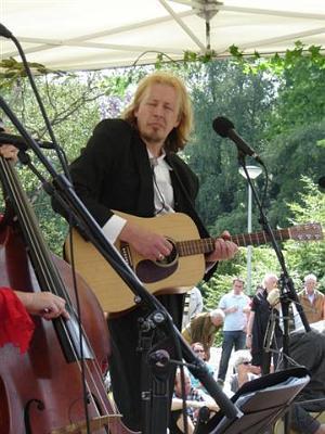 zomerpark 2009 09